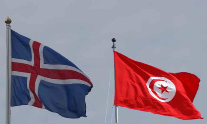 L'Islande est le premier pays le plus sûr au monde, la Tunisie 82eme