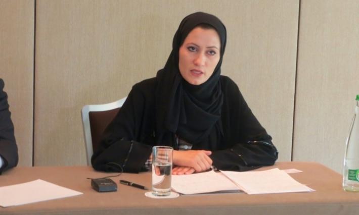 Un cousin de l'émir du Qatar écope de 25 ans de prison : témoignage de sa femme