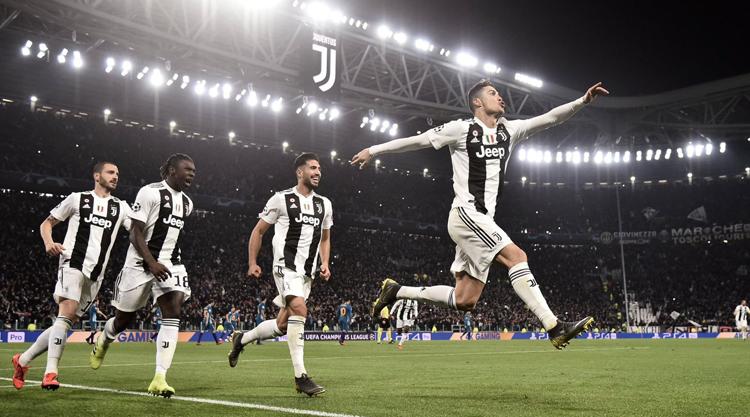 Juventus: Sarri et ses joueurs font des sacrifices