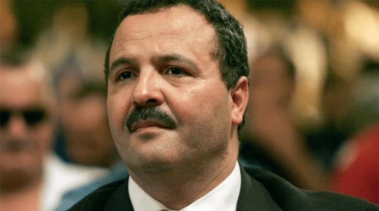Abdellatif Mekki: «Le confinement peut durer plus longtemps que prévu »