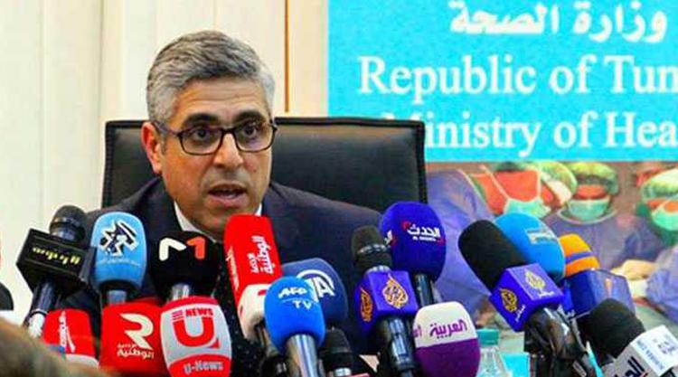 Coronavirus: 30 nouveaux cas en Tunisie