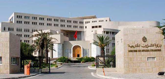 مساعدات لتونس من الاتحاد الافريقي