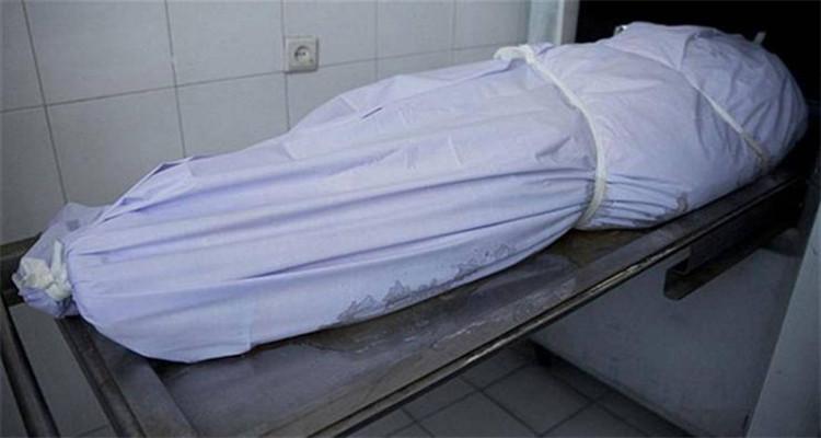 أول حالة وفاة بالكورونا في غزة