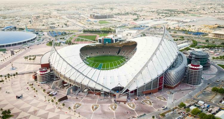 قطر تؤكد وفاة أول عامل بمنشآت مونديال 2022 متأثرا بفيروس كورونا