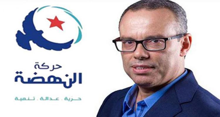 عماد الخميري