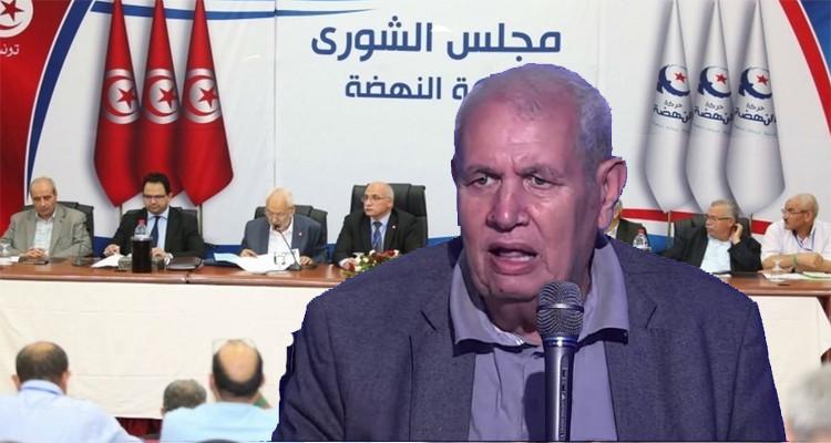 مصطفى بن أحمد