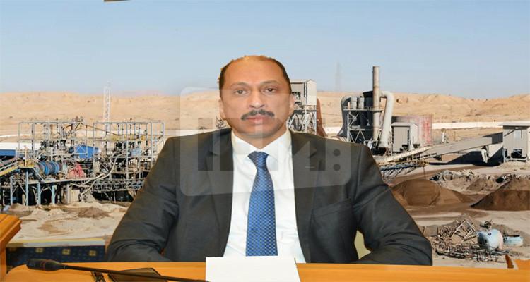 محمد عبو فسفاط