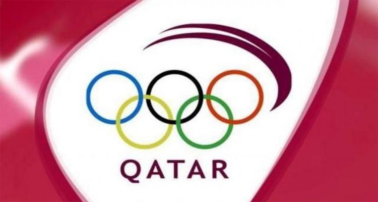 دورة الألعاب الأولمبية والبارالمبية