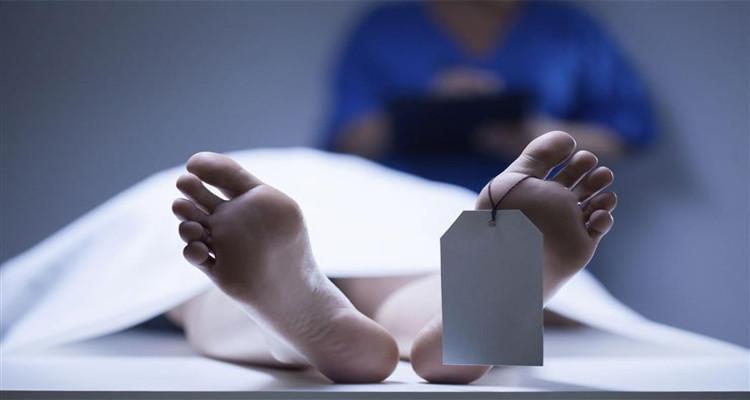 صفاقس: القبض على ثلاثة أنفار ضالعين في قتل امرأة ستينية