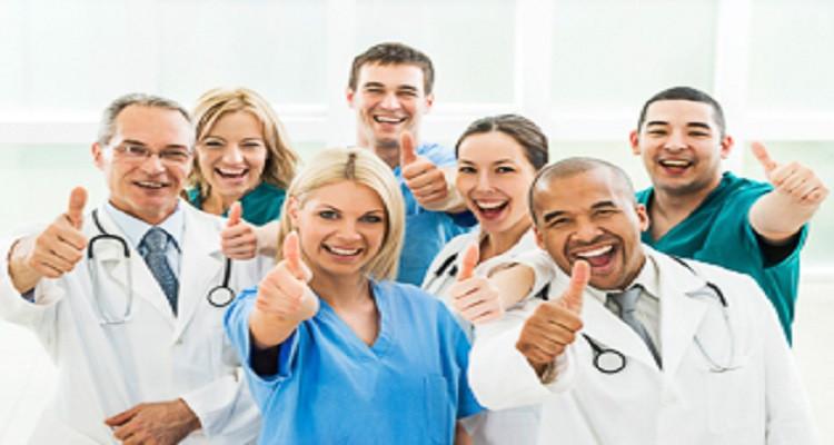 """تسجيل 19 حالة شفاء جديدة بالمركز الوطني لحاملي """"كوفيد 19"""" بالمنستير"""