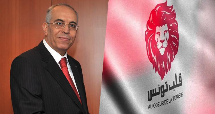 قلب تونس ينعى الوزير الأسبق علي الشاوش