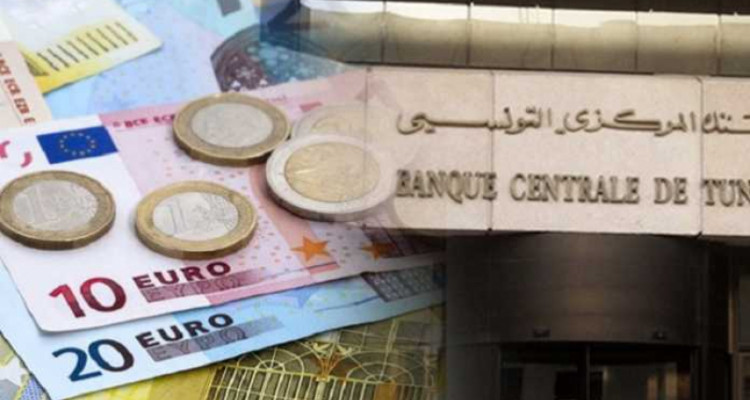 ابتداء من غرّة أكتوبر: بامكان التونسيين بالخارج فتح حسابات بالبنوك التونسية