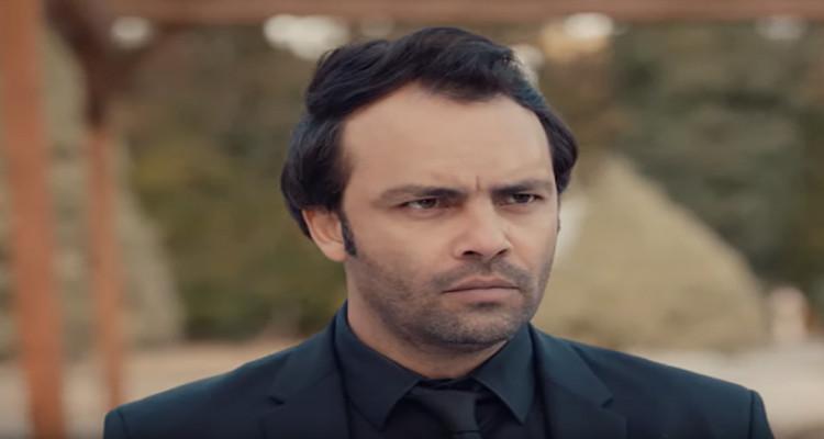 أحمد الأندلسي