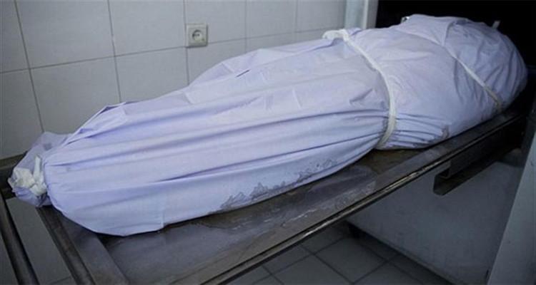 وفاة مسنة في الحامة بالكورونا