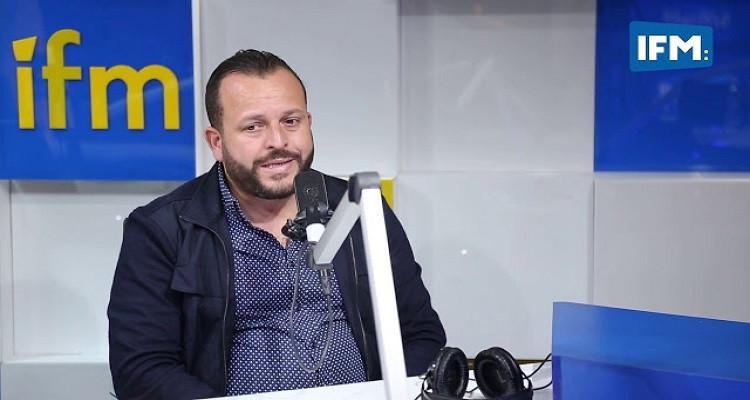 """بن صالحة يدعو إلى تفعيل """"إجراء الإفراج المؤقت"""" على خلفية تسجيل إصابات بكورونا في سجن المرقانية"""