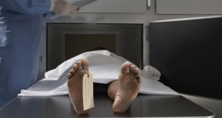 وفاة شيخ بالكورونا في المنستير