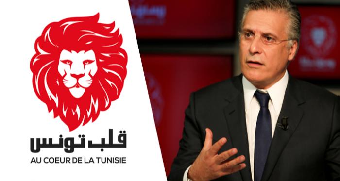 حزب قلب تونس يعتبر الاعتداء على النائب أحمد موحي ''سابقة خطيرة ''