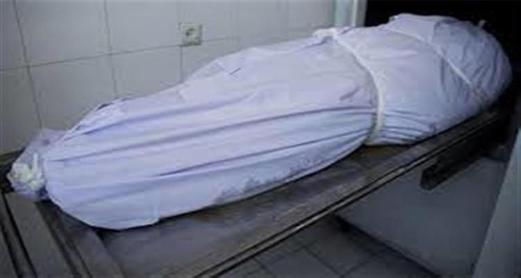 قبلي : وفاة امرأة مسنة أصيلة تنبيب بقبلي الشمالية جراء إصابتها بكورونا