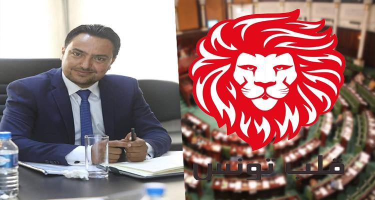 فؤاد ثامر: تونس تعيش على وقعكذبة مالية كبرى (فيديو)