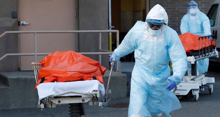 3 حالات وفاة بالكورونا في صفاقس