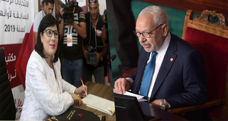 موند أفريك: تونس تحوّلت إلى ساحة صراع مكشوف بين قطر والإمارات
