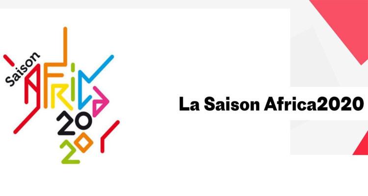 LANCEMENT DU VOLET ÉDUCATION DE LA SAISON AFRICA2020