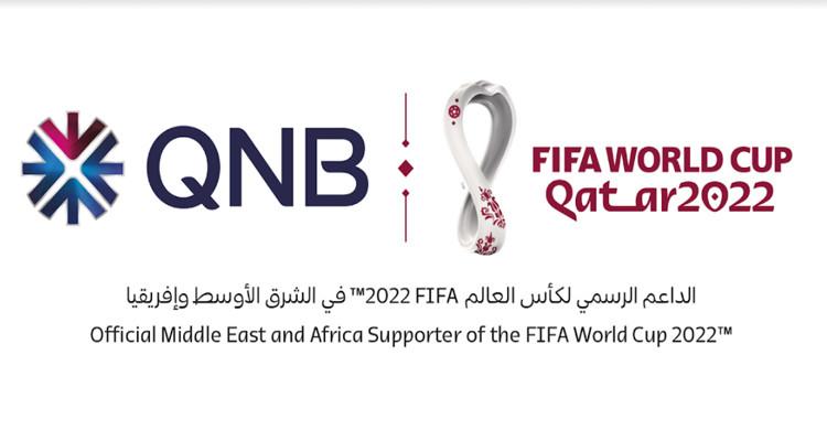 QNB Group