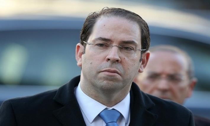 حزب البديل التونسي ينفي ويصوّب تصريحات يوسف الشاهد