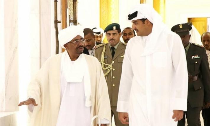 الدولار الخليجي في نجدة الاقتصاد السوداني