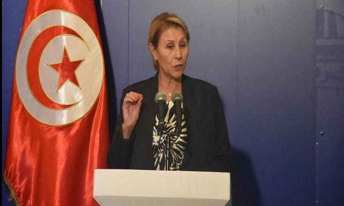 Le ministre de la Femme : Des projets pour 2020