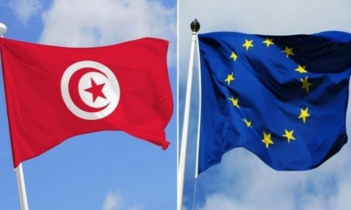 بعثة الاتحاد الأوروبي: تسجيل 113 إعلانا مدفوع الأجر عبر الأنترنت أثناء الصمت الانتخابي