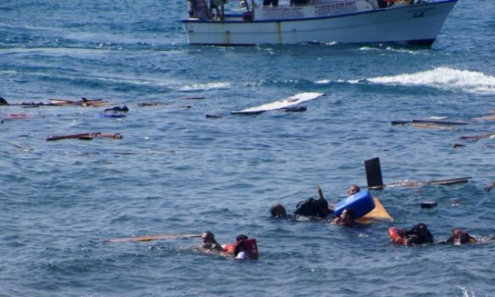 حصري لـIFM: المحكمة العسكرية بصفاقس تصدر حكمها في حادثة اصطدام الخافرة العسكرية بقارب مهاجرين في سواحل قرقنة