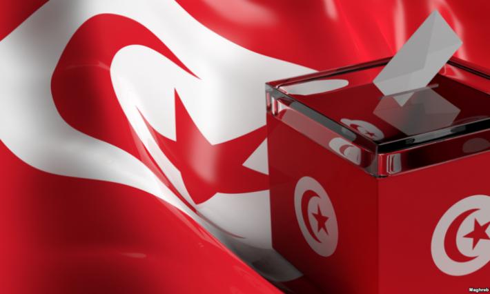 مدنين: 4 قائمات تقدمت للانتخابات التشريعية إلى حد الآن