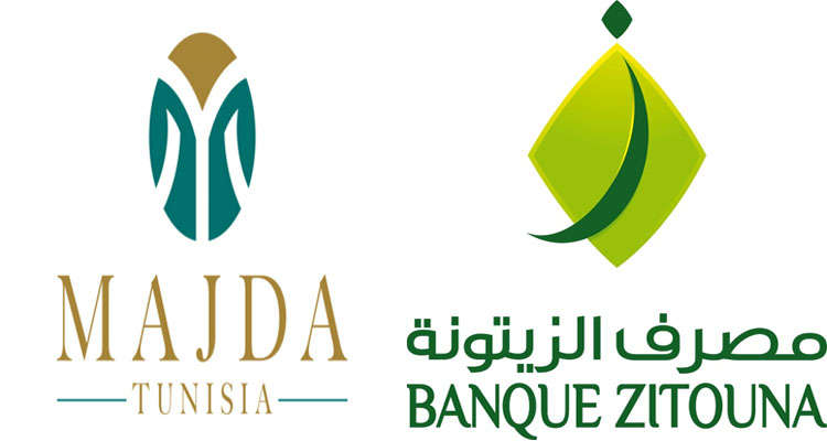 Le groupe Majda Tunisia fait don de 10 millions USD