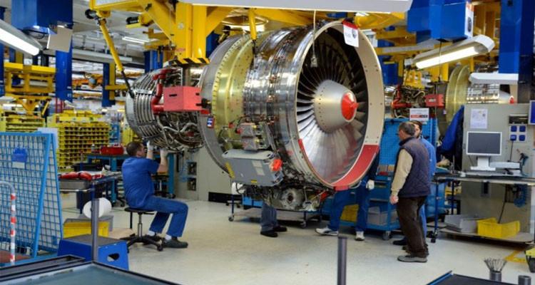 كورونا: مؤسسات صناعة الطيران في تونس ستحيل أعوانها على البطالة