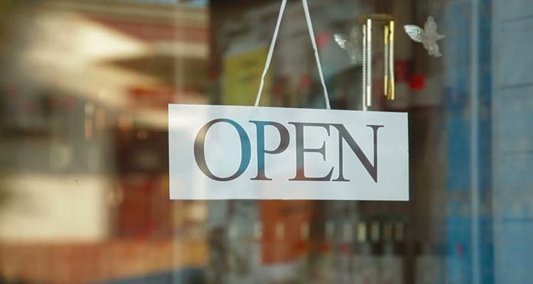قائمة الأنشطة التجارية التي ستستأنف نشاطها بداية من يوم 11 ماي