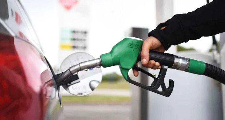 وزارة الطاقة توضح بخصوص تعديل أسعار المحروقات