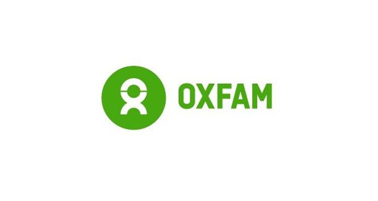 Oxfam accélère les nouveaux changements stratégiques