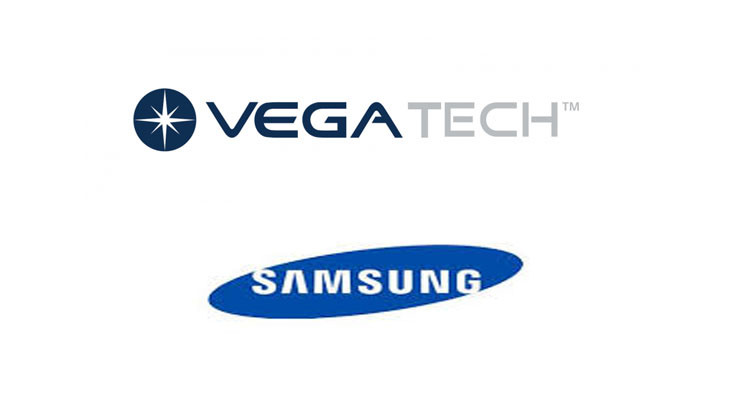 VEGATECH, Distributeur Officiel des TV Samsung en Tunisie