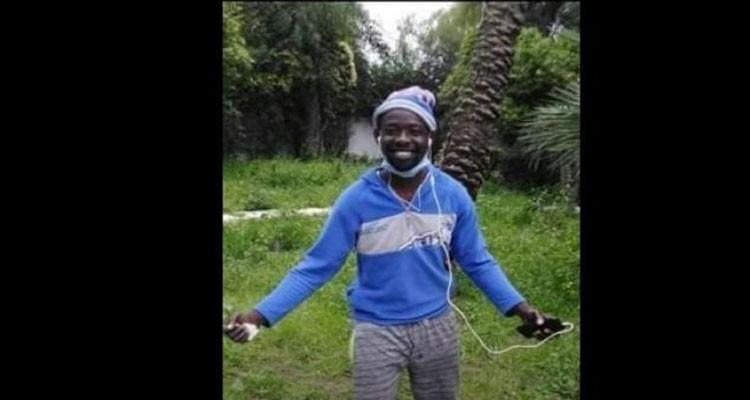 وفاة طالب لجوء سوداني بمستشفى الرابطة واتهامات بغياب الرعاية