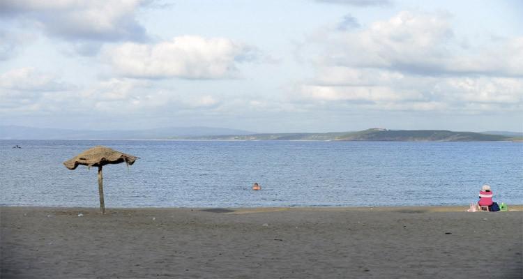 في 5 ولايات: قائمة 23 شاطئا يمنع السياحة فيها