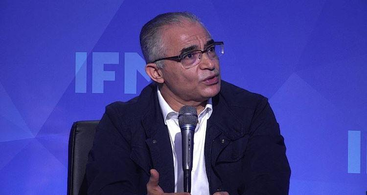 محسن مرزوق: حكاية الولاء للإمارات اتهامات باطلة