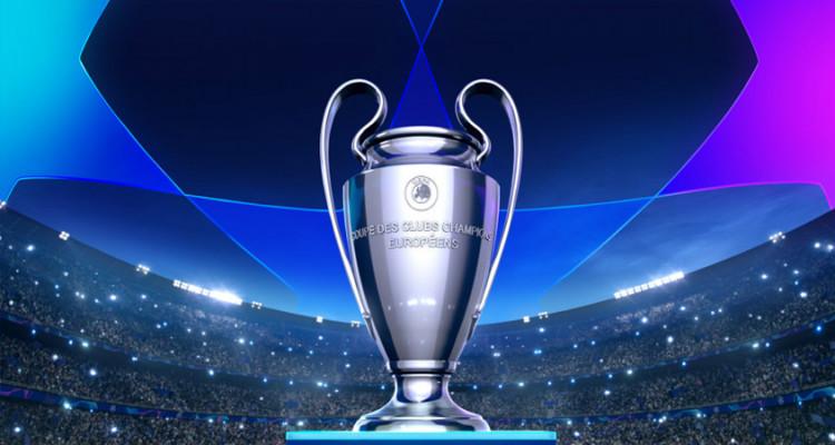 الإعلان عن موعد استئناف مباريات ربطة الأبطال الأوروبية