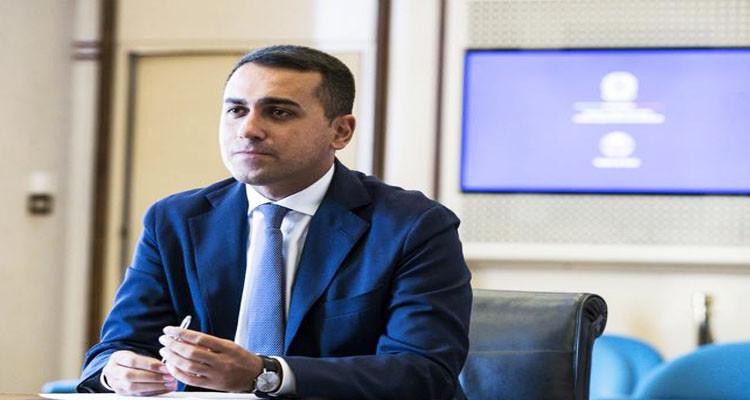 وزير خارجية إيطاليا يعتزم زيارة تونس قريبا لتوقيع اتفاقية جديدة حول الهجرة