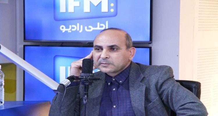 عبد اللطيف العلوي: اختيار رئيس الجمهورية لهشام المشيشي لم يفاجئنا