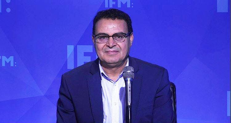زهير مغزاوي: رئيس الجمهورية أحسن الاختيار وهشام المشيشي تتوفر فيه المقاييس