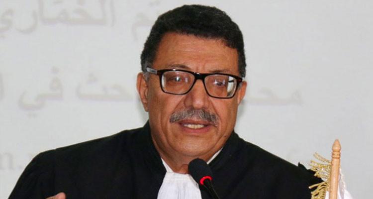 عميد المحامين: رئيس مركز بالمروج يعتدي على محامية بالعنف ويحتجزها