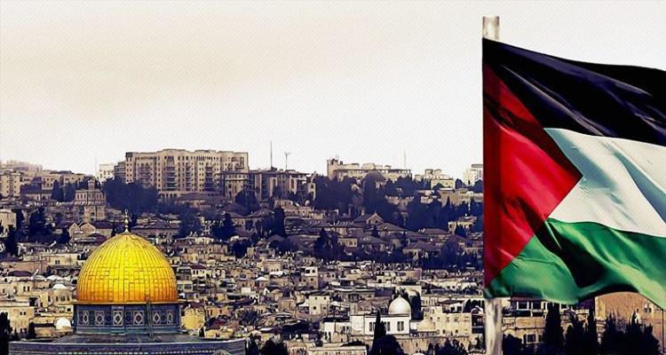 اتحاد الشغل يدين بشدة التطبيع الإماراتي الكامل للعلاقات مع الكيان الصهيوني