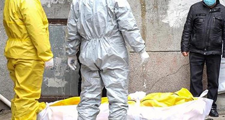 نابل: تسجيل حالة وفاة ثالثة بفيروس كورونا بمعتمدية سليمان