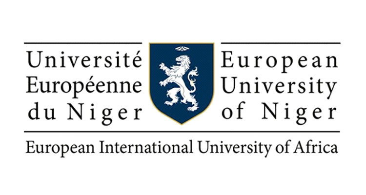 L'Université Européenne de Tunis ouvre l'Université Européenne Du Niger